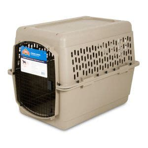 petsmart large crate carrier dogs and to ship on