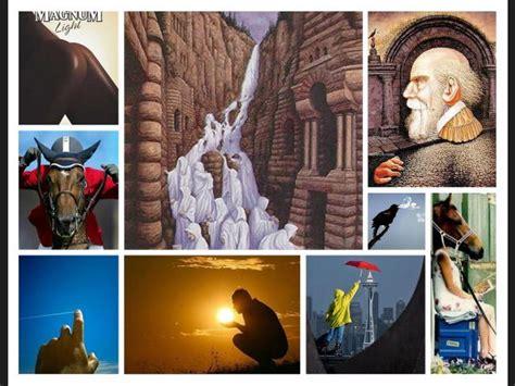 imagenes con doble sentido picantes lista imagenes con doble sentido