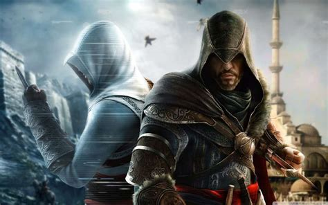 assassin s assassin s creed revelations ps3 torrents games