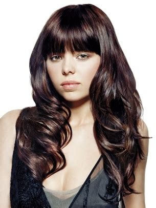 highlights and lowlights for brunettes highlights and lowlights ideas for brunettes