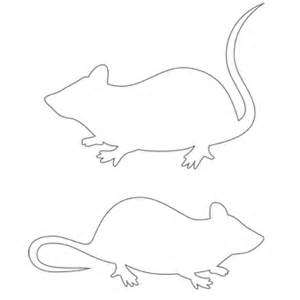 rats free fun halloween oriental trading