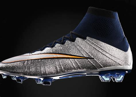 imagenes nike r9 cristiano ronaldo s new nike superfly cr7 boots are super