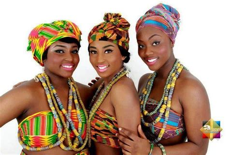 group kente styles akan of ghana and cote d ivoire culture 1 nigeria