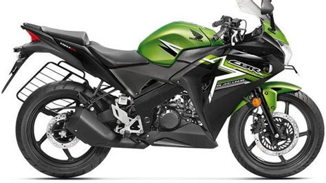 cbr 150r colour price honda cbr 150r honda cbr 150r price cbr 150r reviews