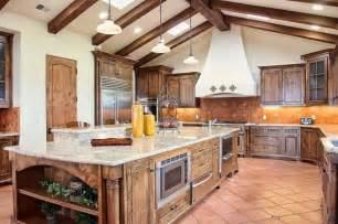 spanish revival kitchen kitchen pinterest spanish