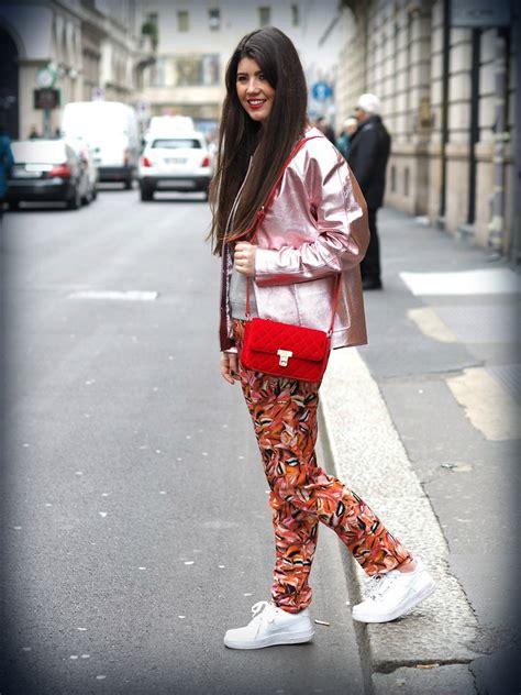 fashionista tosca fashionista chlo 235 sterk stine goya by home is jacket
