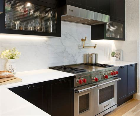 modern kitchens modern kitchen design ideas freedom