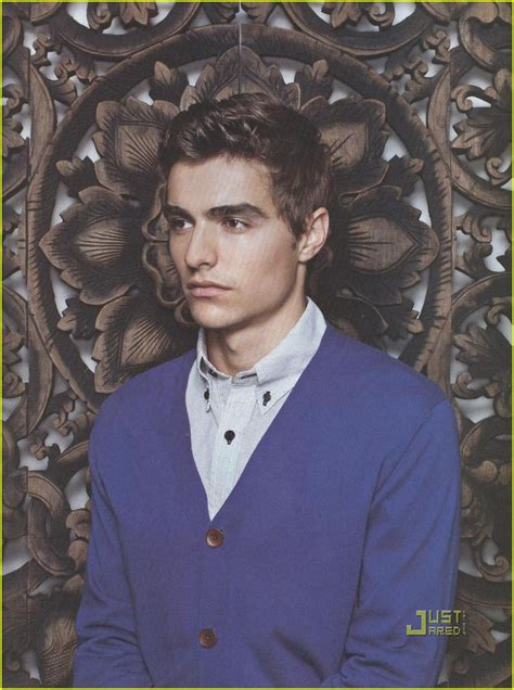 dave franco tattoo pictures of dave franco pictures of