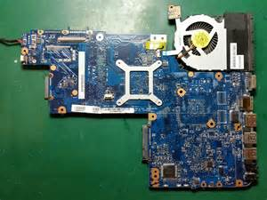 toshiba satellite c850d 100 nie dziala touchpad elektroda pl
