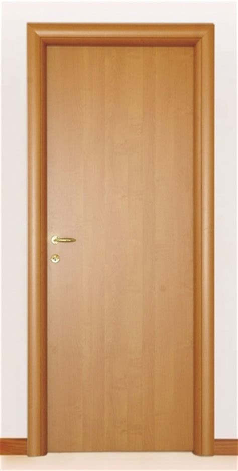 colore porte interne porte interne colore tanganika np porte trovi porte