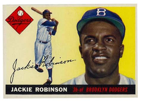 Biography Facts About Jackie Robinson | jackie robinson biography grades 3 and 4