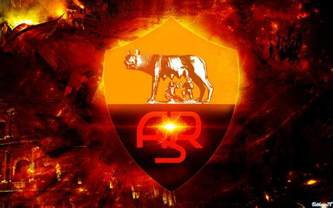 As Roma 01 as roma wallpaper screensaver 2015 12105 wallpaper