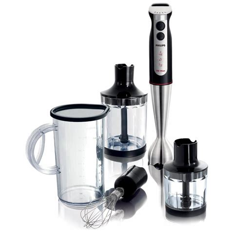 Mixer Philips 170 Watt blender hr1372 90 philips selgros24 pl