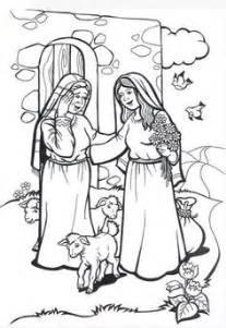 1000 images about nt mary amp elizabeth on pinterest