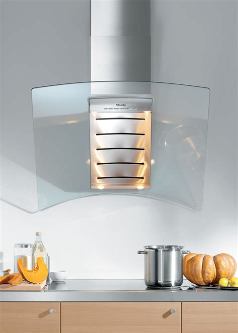 kitchen island exhaust hoods fascinating 40 island exhaust hoods kitchen inspiration