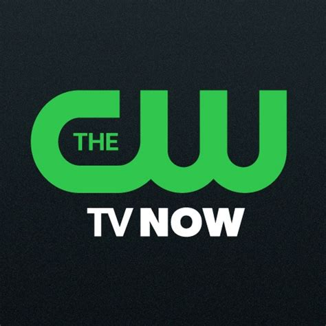 c w the cw unveils its 2014 2015 fall tv schedule the flash