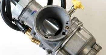 Adaptor Jupiter Mx cara memasang karburator pe 28 di jupiter mx yogi s