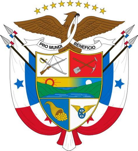 imagenes los simbolos patrios de panama panama s 237 mbolos patrios