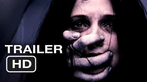 horror trailer the apparition trailer 2012 horror hd