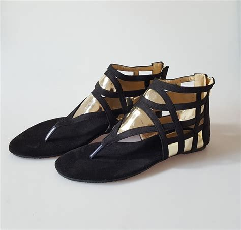 Ids196 Size 11 12 13 womens size 13 sandals 28 images plus size 11 12 13