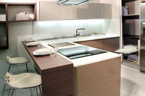 detrazioni fiscali arredamento offerte cucine prezzi e arredamento della cucina bouns