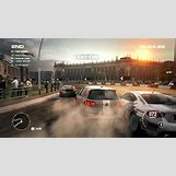 Grid 2 Crashes | 1280 x 720 jpeg 695kB