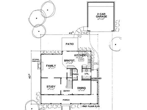 plan 036h 0047 find unique house plans home plans and plan 036h 0052 find unique house plans home plans and