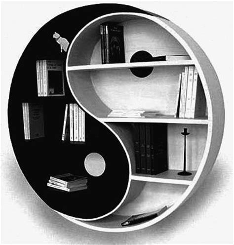 yin yang maybe use concept for something other than a