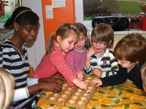 Bewerbung Fsj Saarland Fsj Freiwilliges Soziales Jahr In Rheinland Pfalz