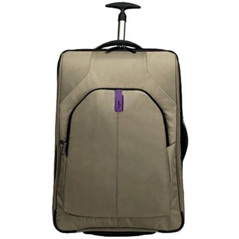samsonite graviton hardside luggage upright samsung luggage