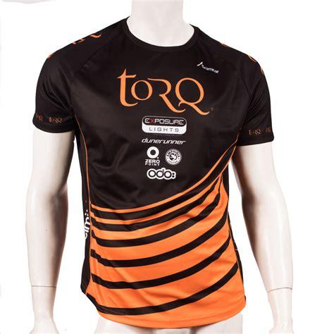 Handmade Shirts For - custom running shirts scimitar personalised running tops