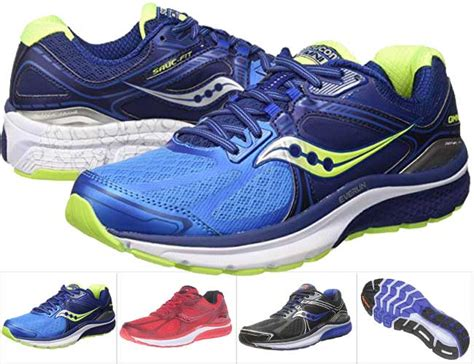 best running sneakers for bunions best running shoes for bunions 28 images 19 best