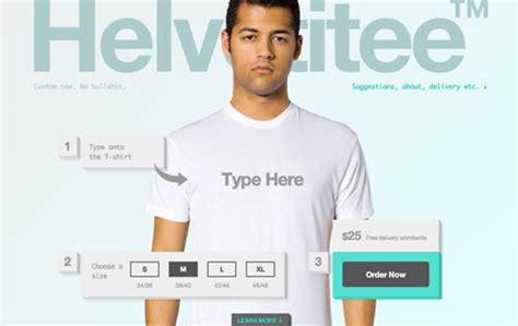 design your own got milk shirt make your own helvetica t shirts with helvetitee design milk