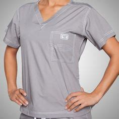 Simply Comfortable Really Unique Scrubs by Simply Comfortable Really Unique Scrubs Nursing Uniforms