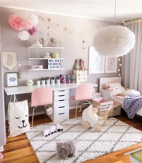 girls bedrooms pinterest the 25 best grey girls rooms ideas on pinterest pink