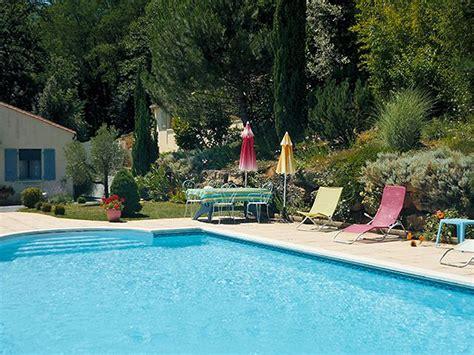 chambre d hotes dordogne piscine les oliviers chambre d h 244 tes avec piscine sarlat p 233 rigord