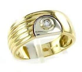 banco metalli preziosi roma oro o argento