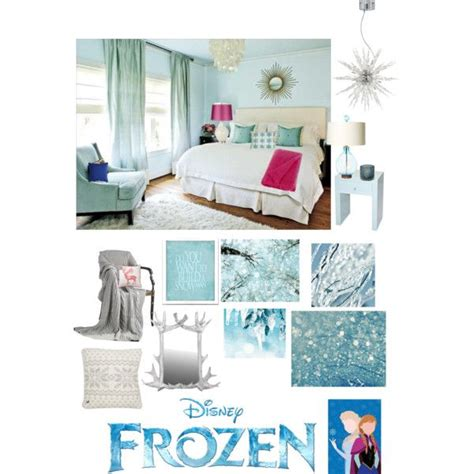 frozen home decor frozen home decor 28 images frozen wall etsy frozen