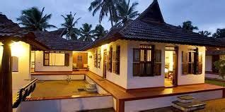 image result  traditional indian farmhouse designs farm house house design kerala houses