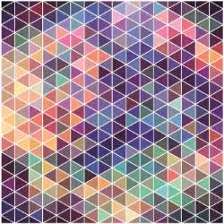 neon pattern background vector 05 vector background free