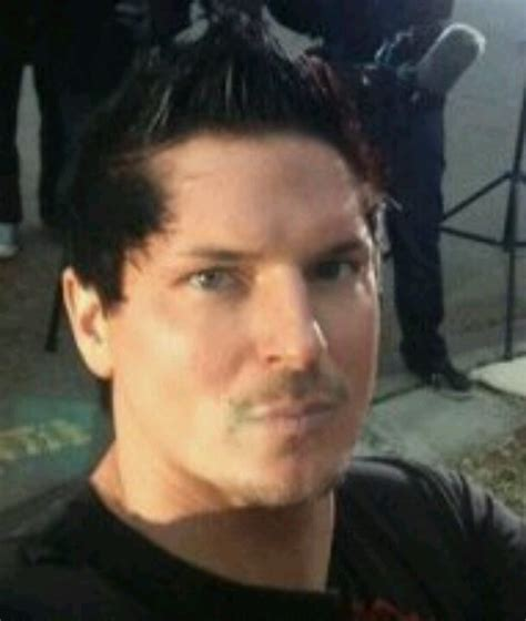zak bagans tattoo 409 best images about zak bagans on
