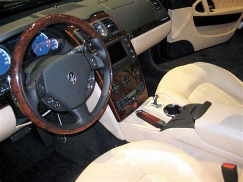 2005 maserati quattroporte interior file maserati quattroporte exec gt interior at 2006