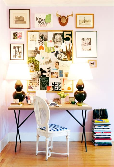 25 great home office decor ideas style motivation 25 great home office decor ideas style motivation