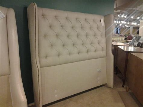 tufted headboard queen bed doherty house best choices