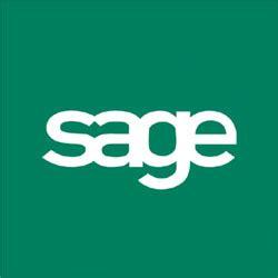 Accounting Skills In Resume Cima Accredited Sage Certificate Dominik Hopko