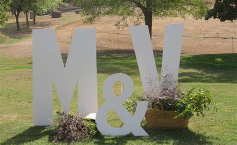 decoraciones rusticas decoraci 243 n r 250 stica para tu boda o evento