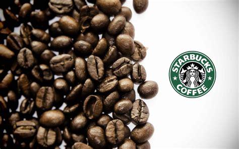 Starbucks Background Check Starbucks Backgrounds Pixelstalk Net
