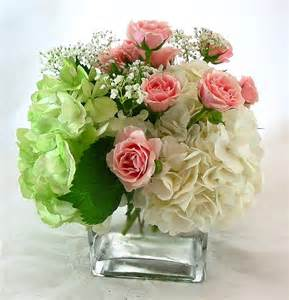 Bubble Vase Centerpiece Pittsburgh Wedding Reception Amp Event Flowers Table