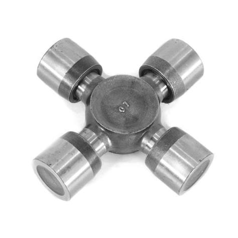 mustang heavy duty 1330 universal joint u joint 83 04