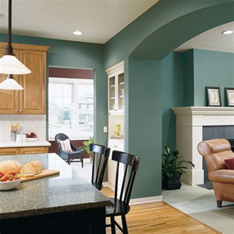 impressive paint colors for small living collection including rooms picture room with second